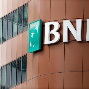 Quels sont les frais de gestion de compte chez BNP ?