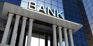 changer banque credit