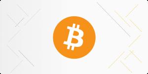 Bitcoin : comment ça fonctionne ?