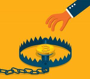 Bitcoin : arnaque ou bon plan
