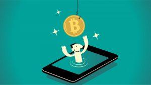 Qu'est-ce que le bitcoin