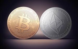 Bitcoin ou Ethereum : quels sont les avantages de chacun ?