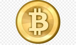 Connaître le Bitcoin