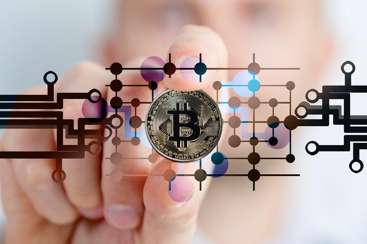 Comment fonctionne le Bitcoin : comment utiliser cette monnaie