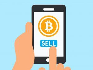 créer un portefeuille de bitcoin