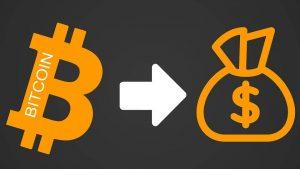 Comment vendre bitcoin : comment acheter et vendre des bitcoins ?