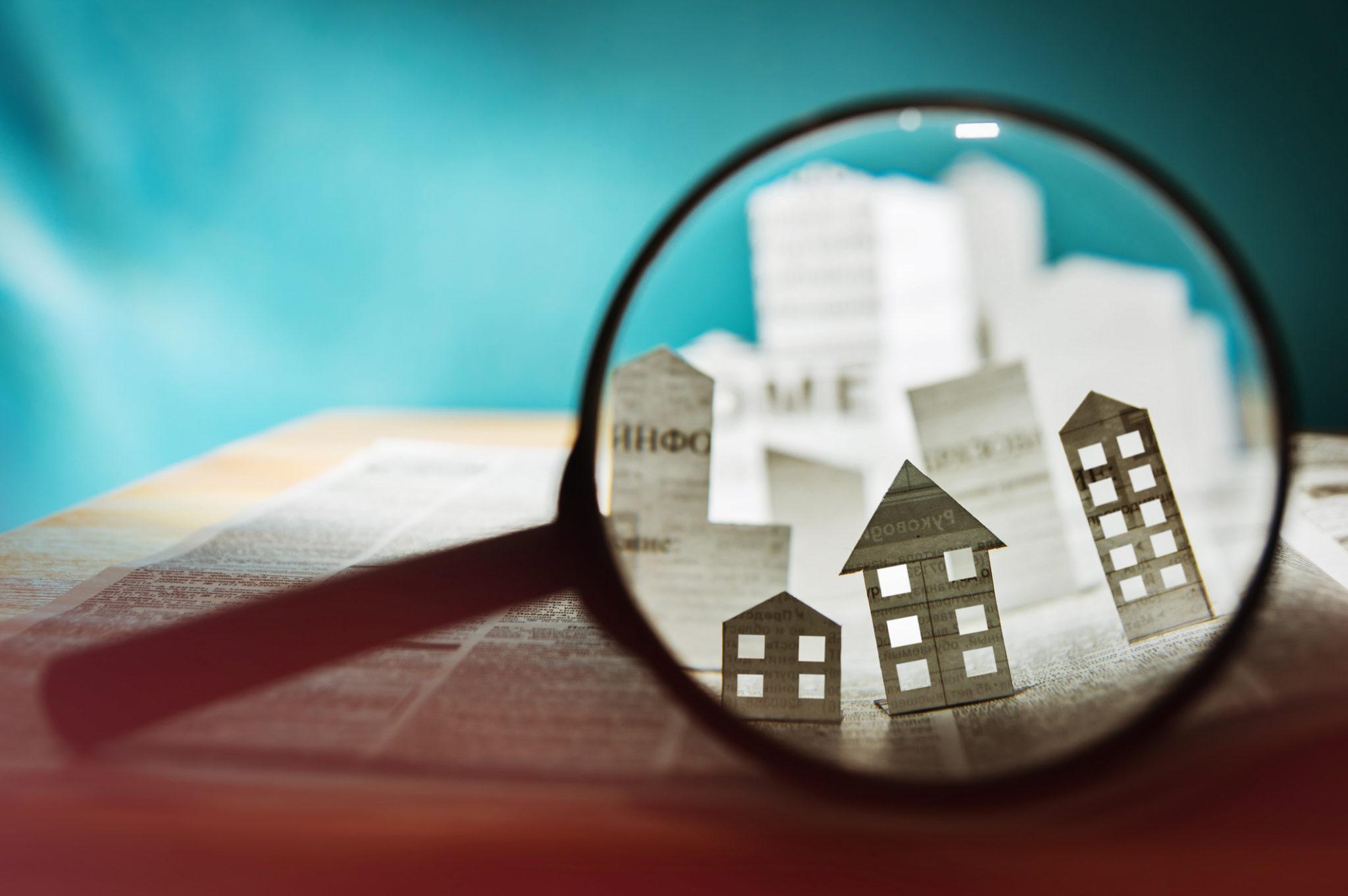 Qu'y a-t-il à savoir sur le prêt immobilier de la Banque Postale ?