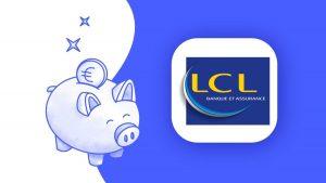 Comment gérer les frais de gestion de compte LCL ?