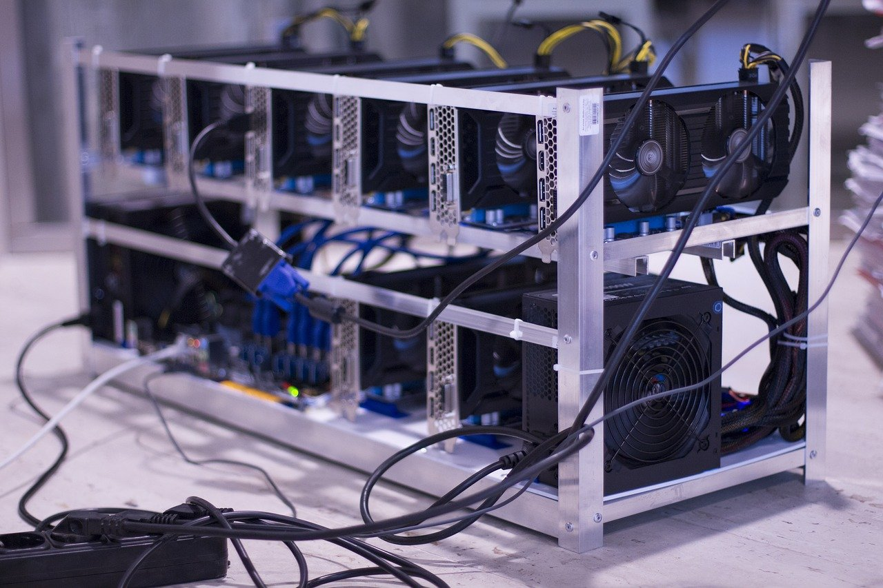 Minage du Bitcoin : comment y procéder ?