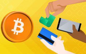 Où acheter Bitcoin : le guide complet