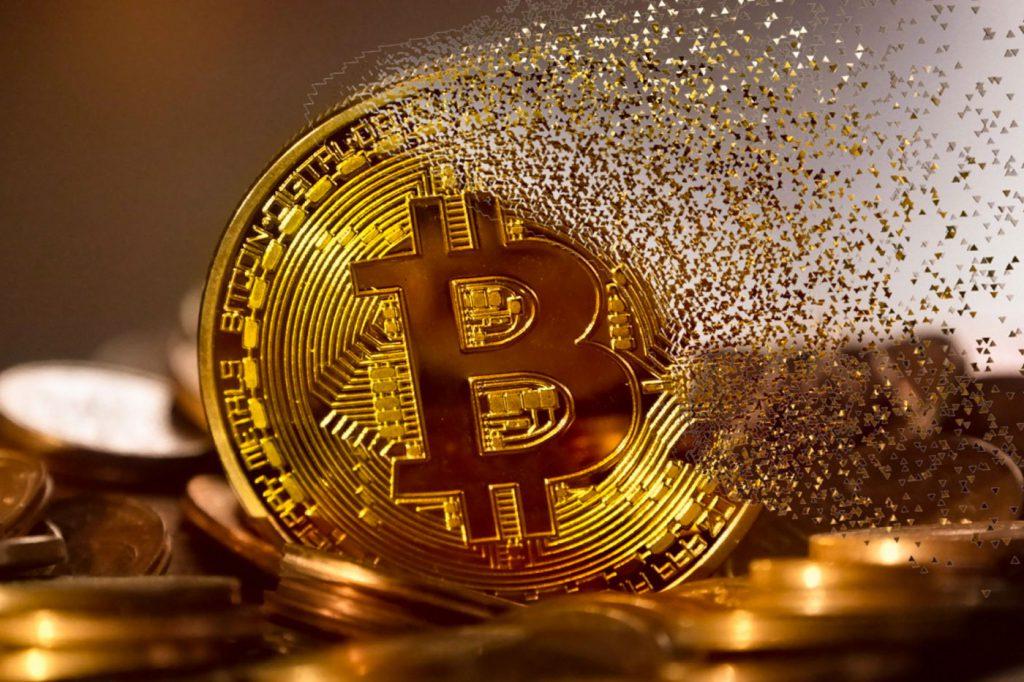 Qui a inventé le bitcoin : qui se cache derrière le bitcoin ?