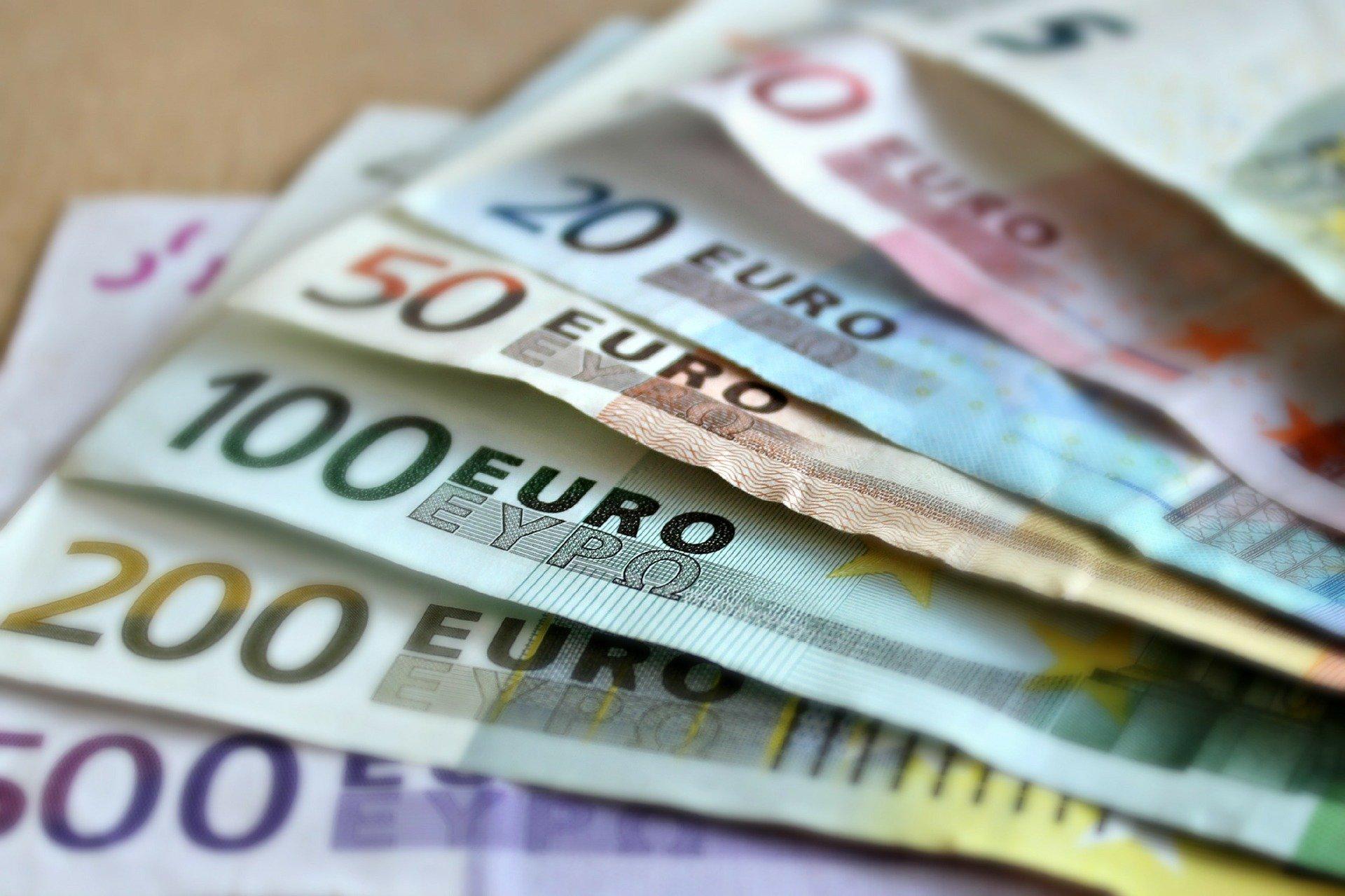 Quels sont les tarifs des cartes bancaires BNP ?