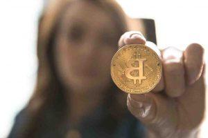 Combien valait un bitcoin au début : voici l'historique du BTC !