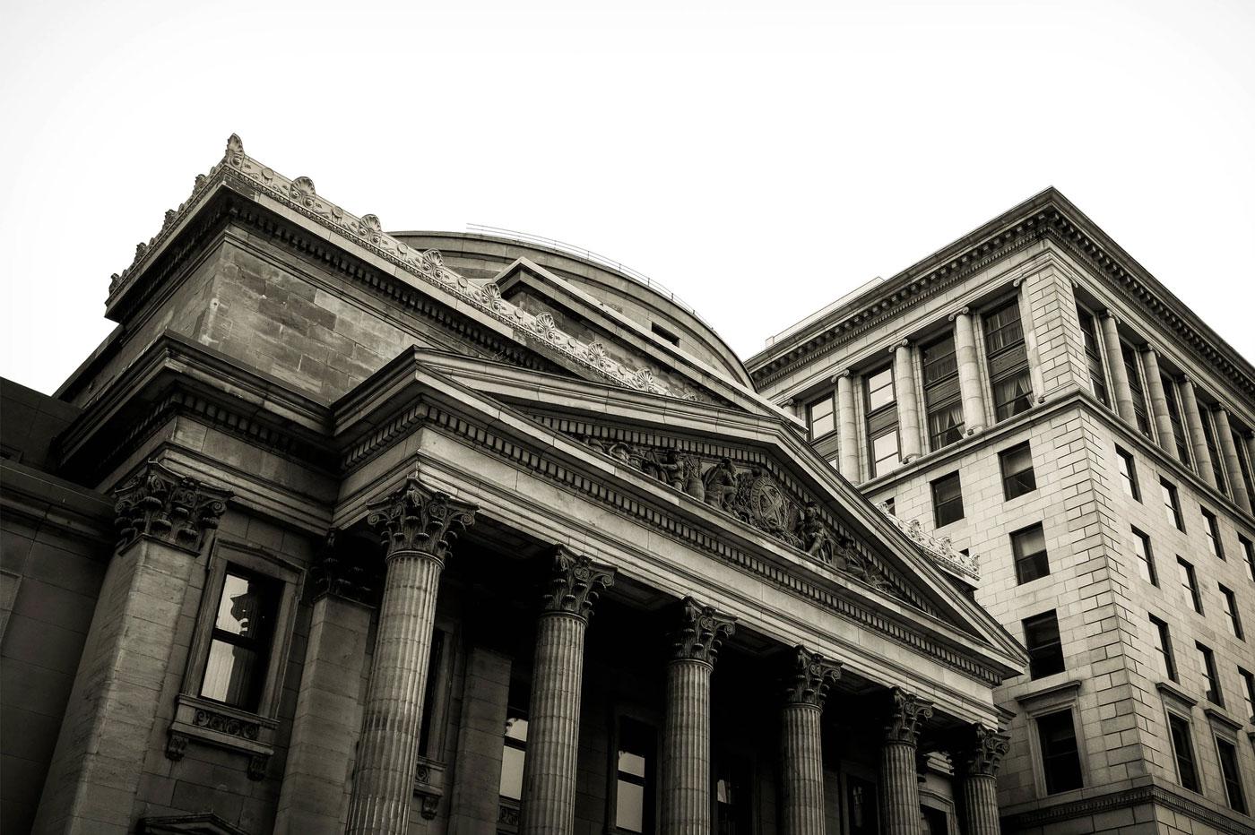 Comment faire pour changer de banque avec un crédit ?