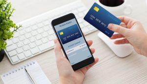 Est-il possible d'ouvrir un compte bancaire sans revenu ?