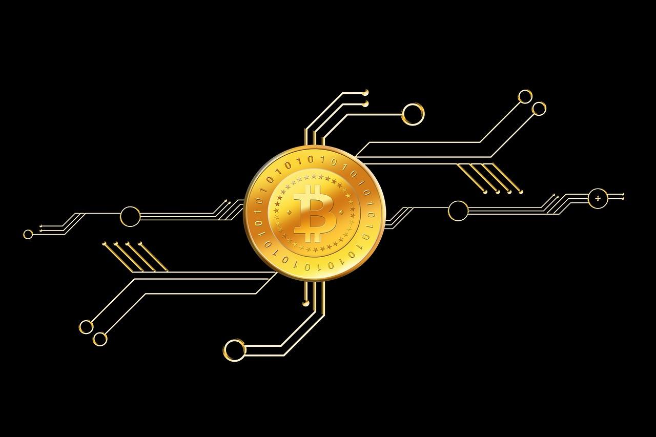 Comment confirmer une transaction bitcoin : combien vérifier la transaction des BTC ?