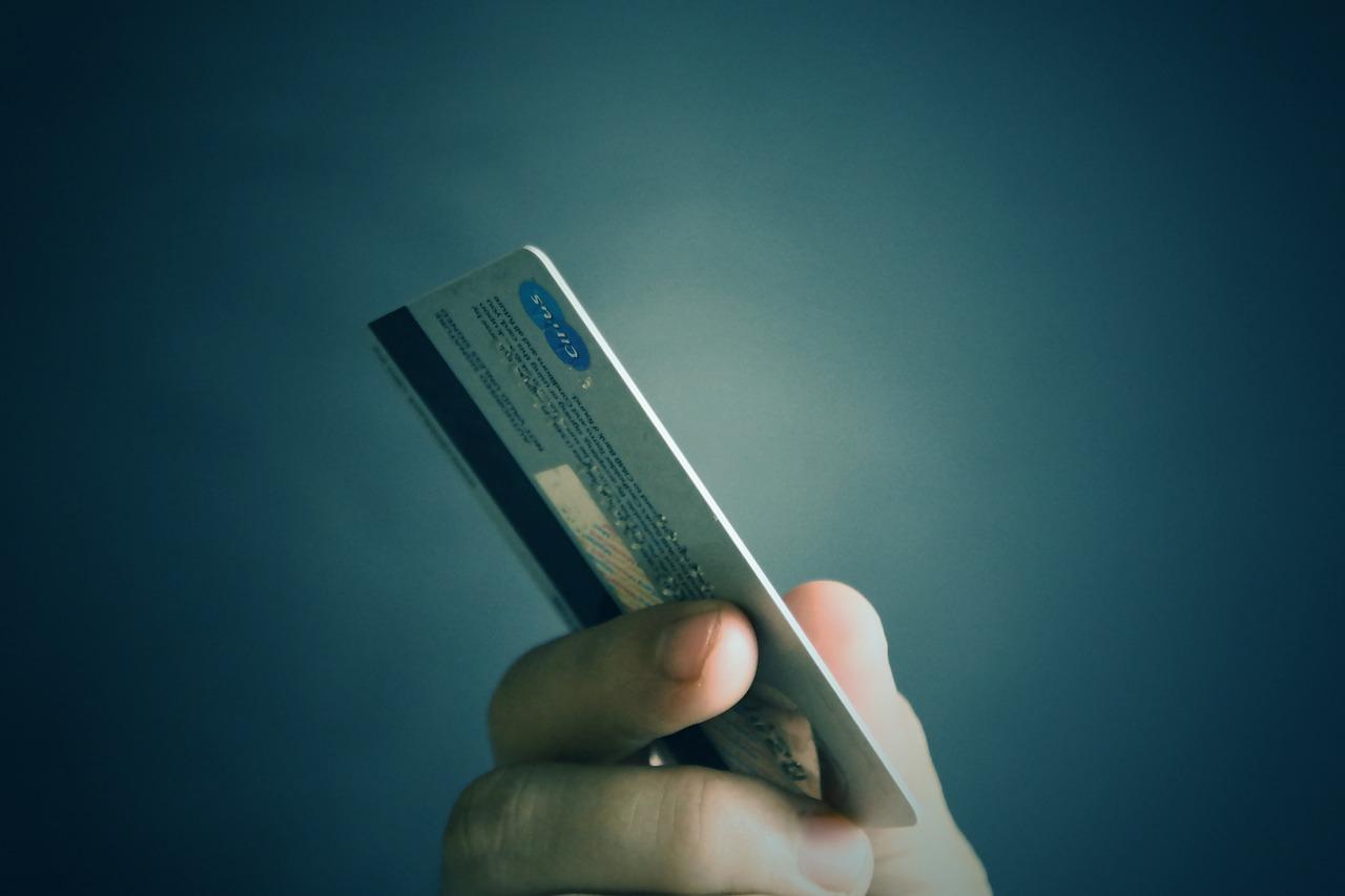 Pourquoi votre carte bancaire est refusée au péage ?