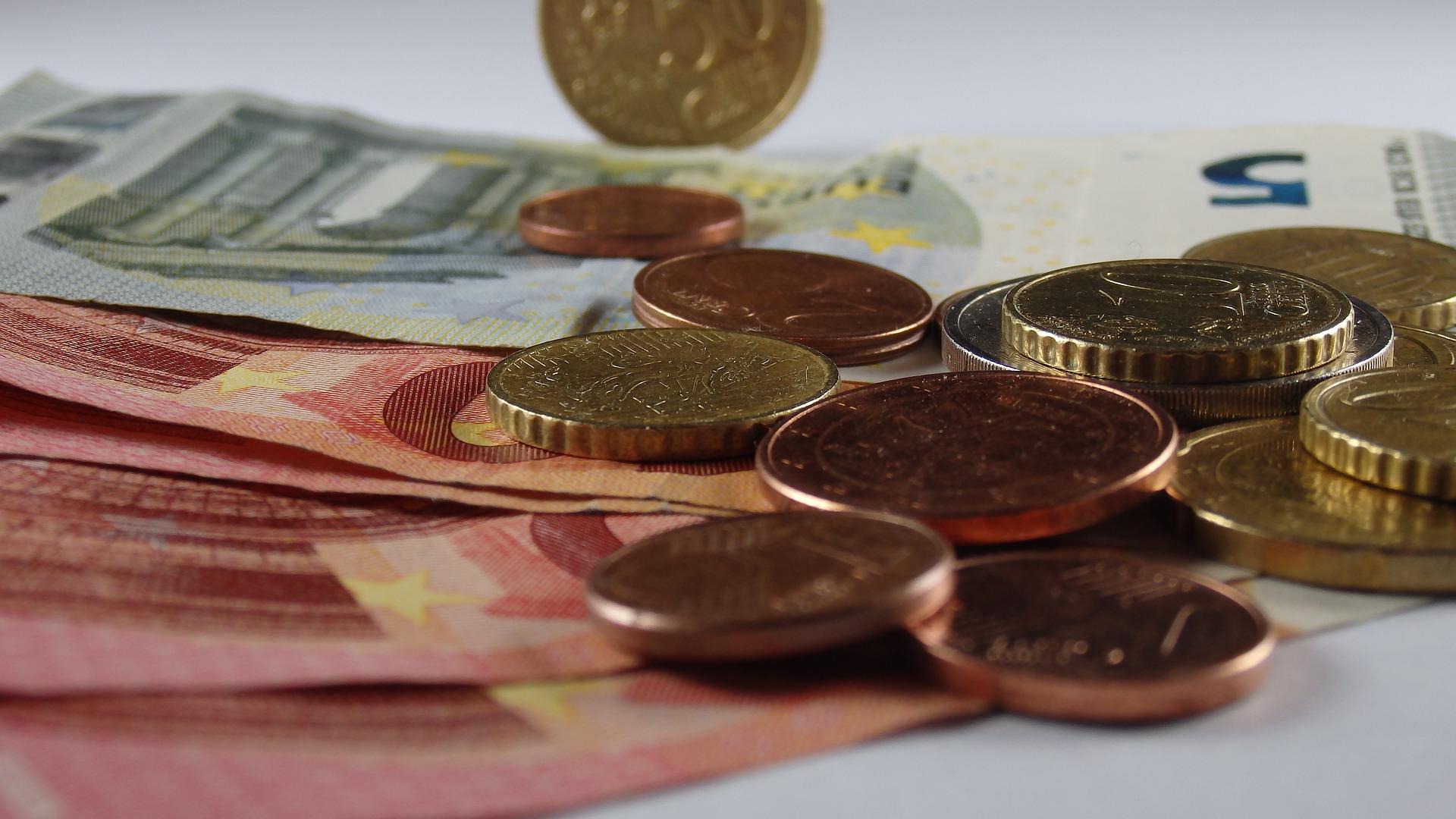 Quels sont les frais de retrait de la LCL à l'étranger ?