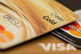 carte gold credit agricole prix