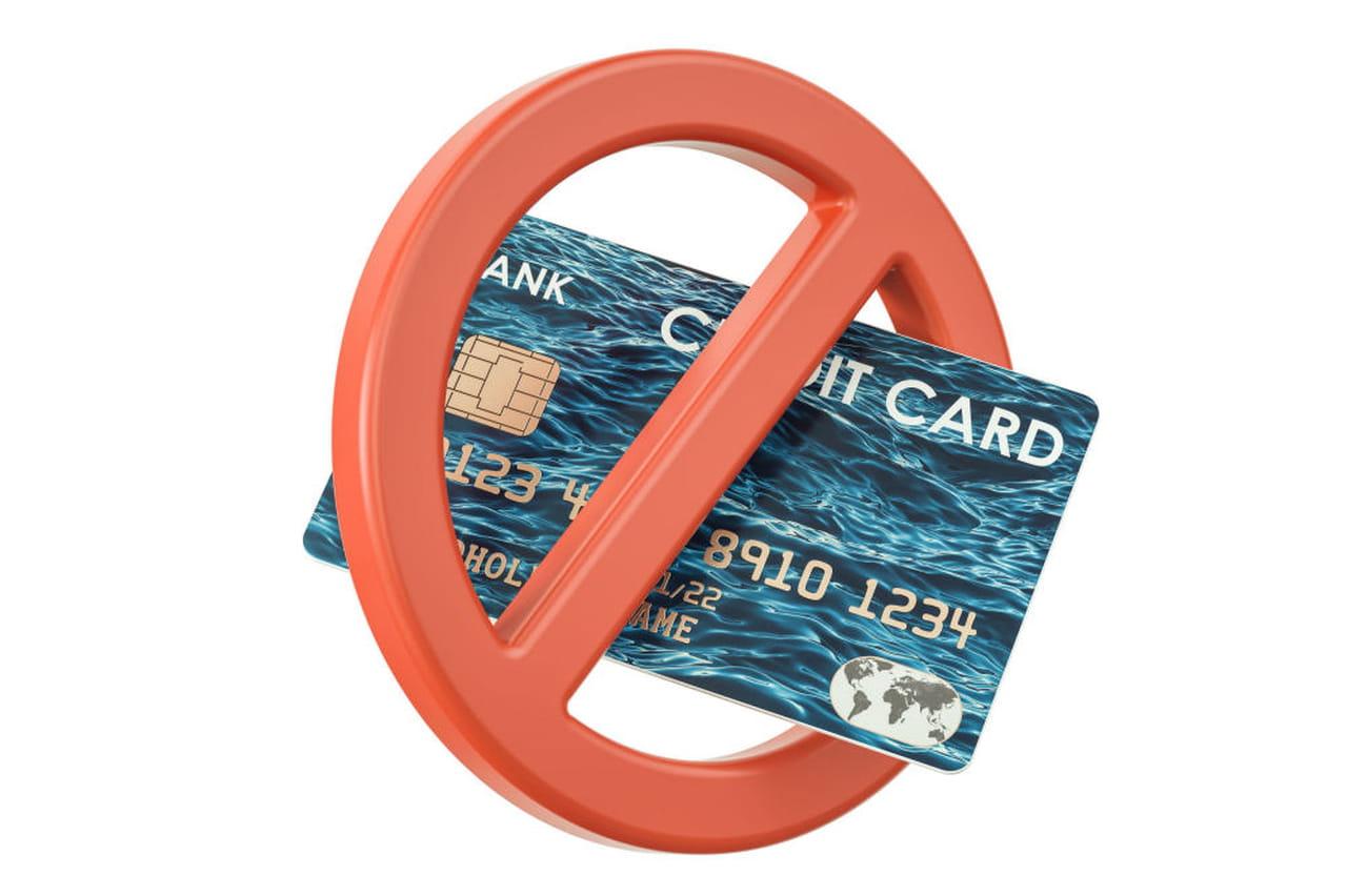 ouvrir compte interdit bancaire