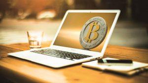 Comment investir dans le bitcoin : notre guide complet