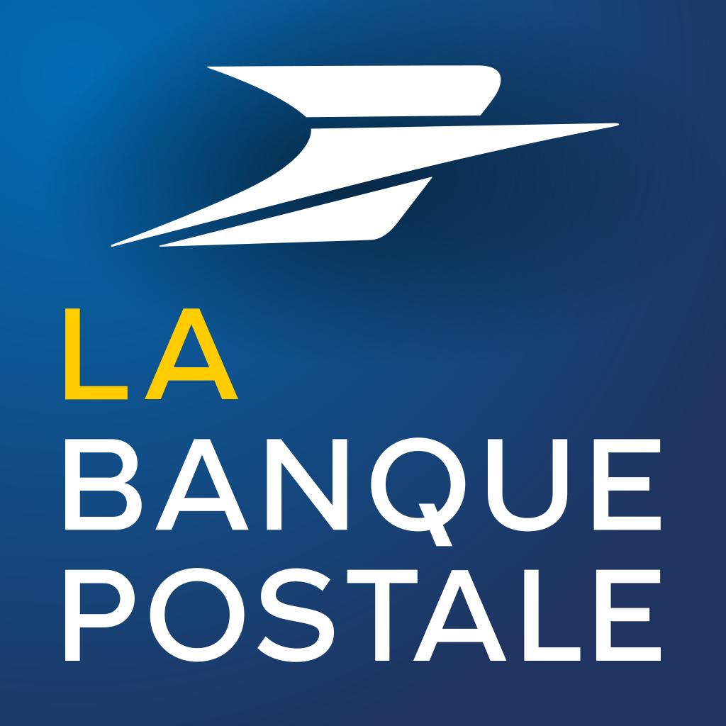 pret immobilier la banque postale