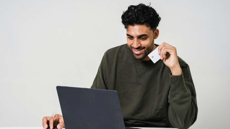 Quelle banque en ligne choisir pour un interdit bancaire ?
