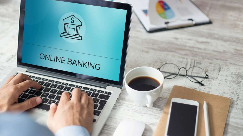Quelles sont les banques en ligne les moins chères en France ?
