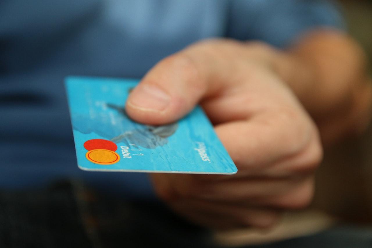 comment choisir une banque en ligne pour une SAS